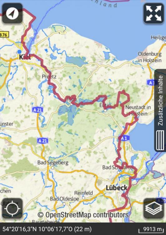 map.thumb.jpg.cb76cf9a4ad7e4028349669c731dceba.jpg