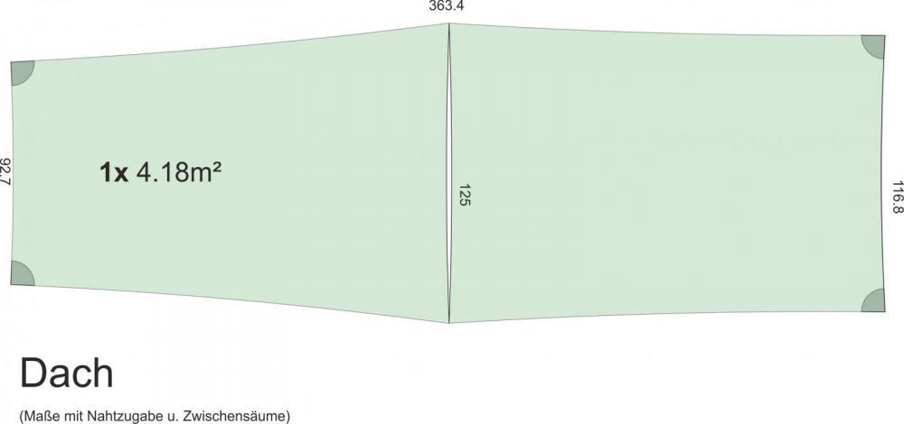 1442191734_TentdesignII_ULTF_s5.thumb.jpg.78ef4b813457239b3115d0de811506e1.jpg