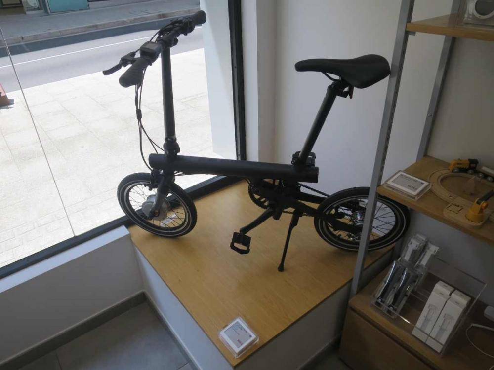 bike.thumb.jpg.0119e9bca7461ce4c0007c6fabb7fd1e.jpg