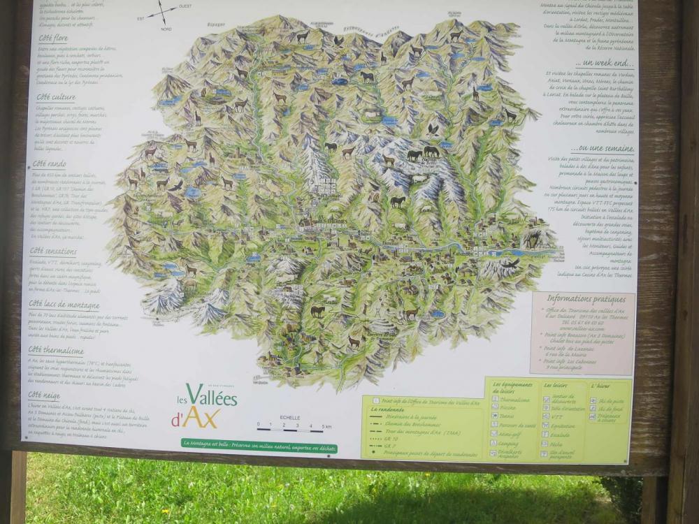 map.thumb.jpg.1001373ee8e1addfc61de0a5f3d3a1b2.jpg
