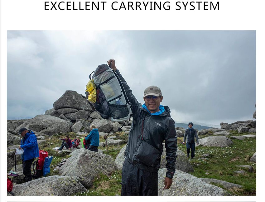 Screenshot_2019-07-10 US $76 9 3F UL GETRIEBE TUTOR26 38 UHMWPE Nylon 30D Cordura Ultraleicht Wasserdichte Outdoor Klettern[...].png