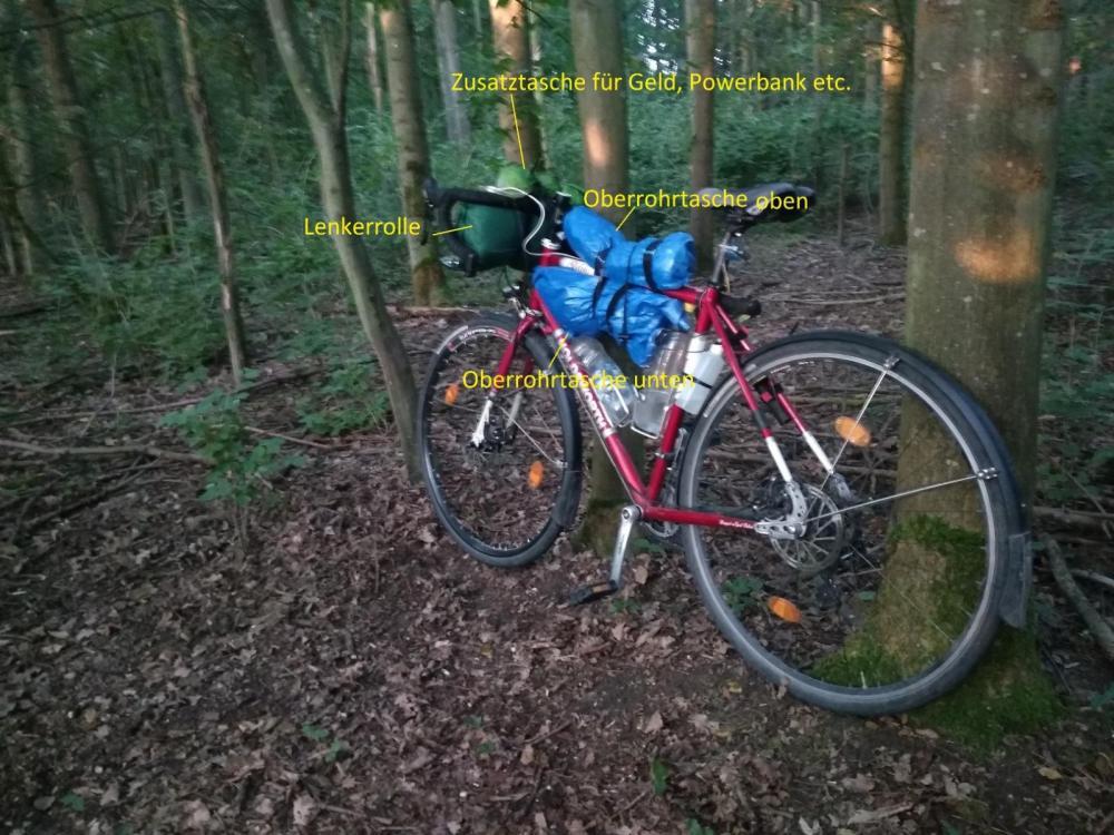 1479299592_BikepackingHoldsworth.thumb.jpg.414d0b24a9d9423e4509a75cc385f55f.jpg