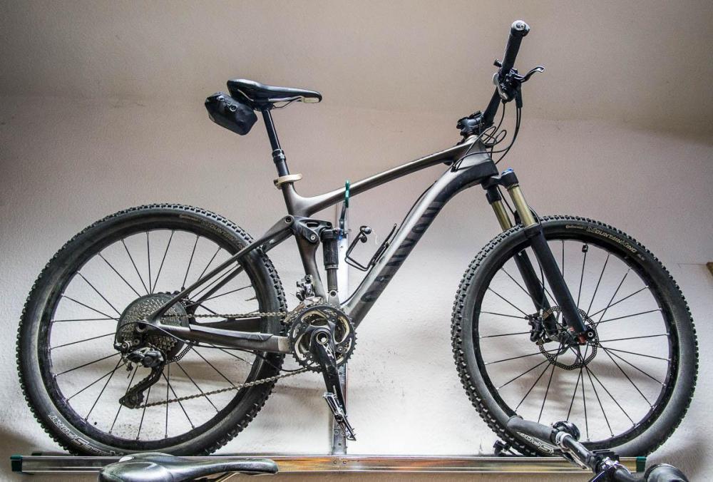 Bikepacking-1.thumb.jpg.3a4a2f76debbd006ecae75e48bba1469.jpg