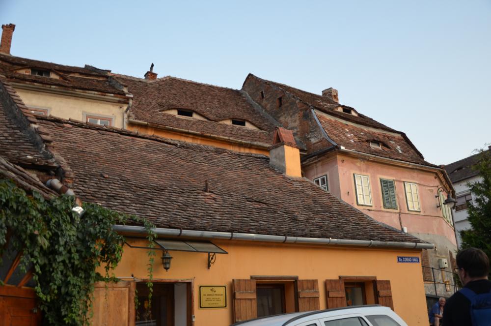 1_Augen-von-Herrmannstadt.thumb.png.b0f0d7773f1048453958a10d50876d9a.png