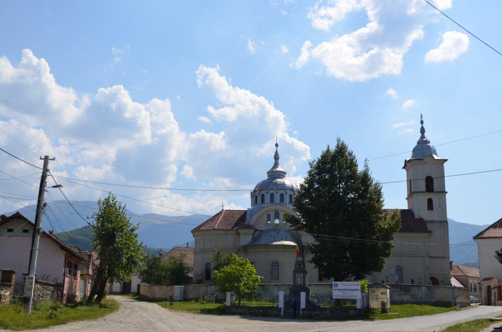 2_Kirche-Sebesu-de-Sus.thumb.png.73c7ebac99d3fb221fea0cb495d56820.png
