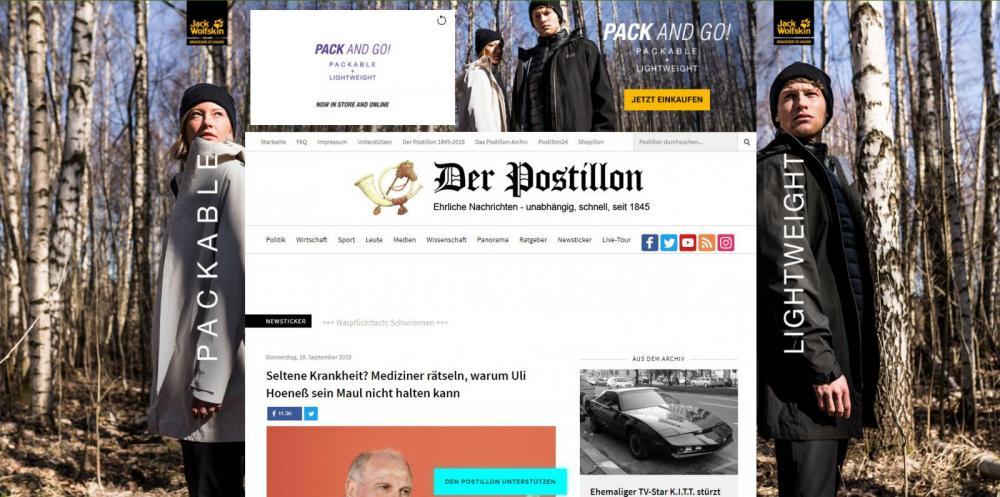 postillion.jpg