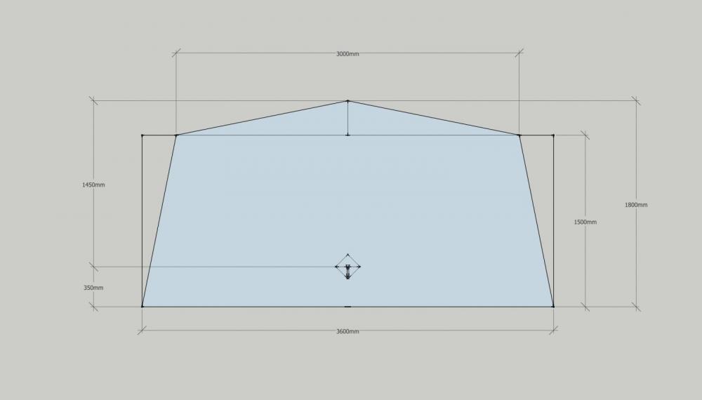 Trapezo-simpel.thumb.jpg.ddb40d89705e2326baacd6e587999799.jpg