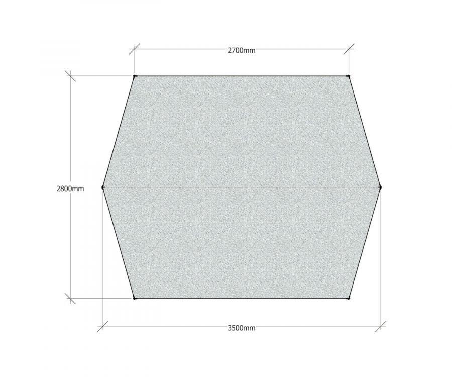 knot-tarp-plain.thumb.jpg.843a116b9ae86d9d9005b2f7af7f200a.jpg