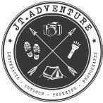 jtadventure