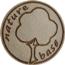 Nature-Base