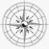 Kompasslos
